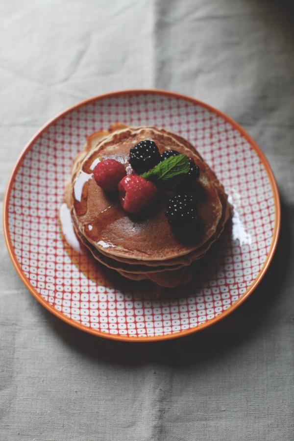 pici-e-castagne-pancakes-7