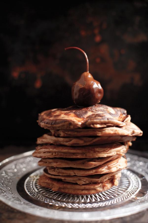 pici-e-castagne-pancakes-castagne-2
