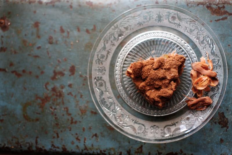 pici-e-castagne-panpepato-5