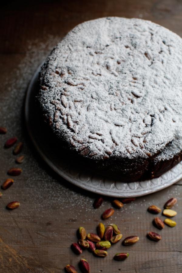 pici-e-castagne-pistachio-cake-2