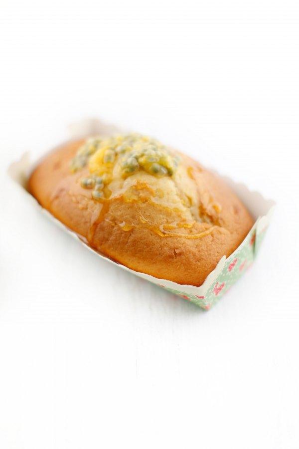 pici-e-castagne-plumcake-al-frutto-della-passione