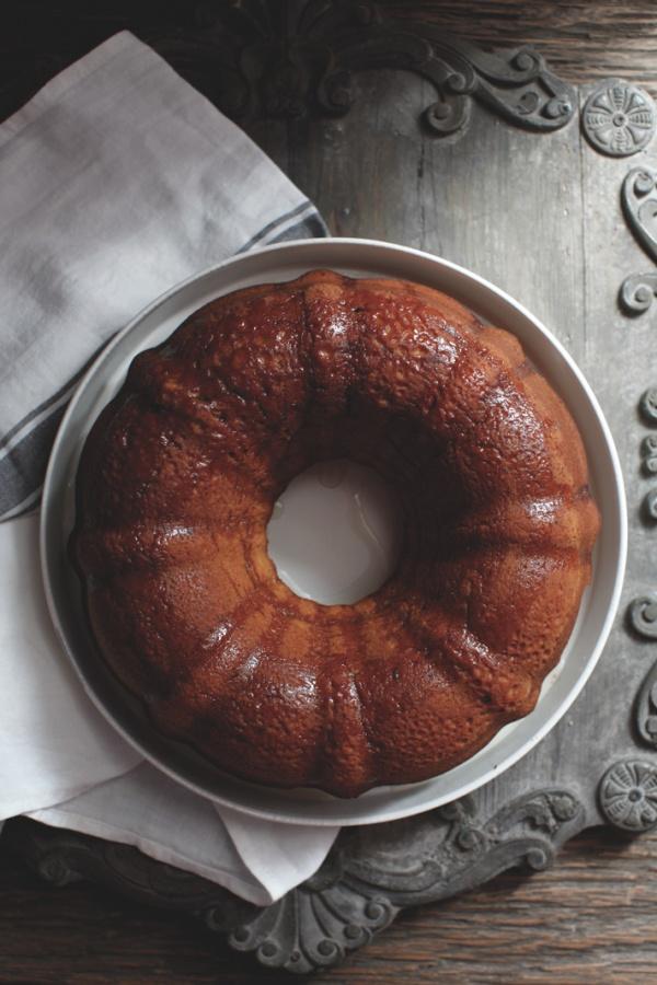 pici-e-castagne-pumpkin-bundt-cake-2-2