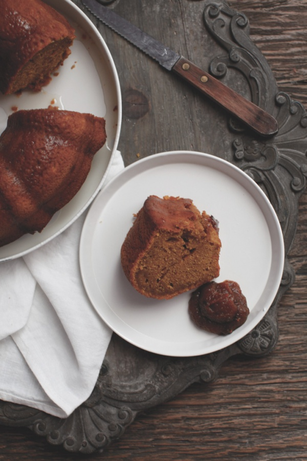 pici-e-castagne-pumpkin-bundt-cake-4