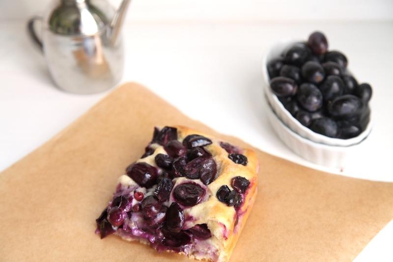 pici-e-castagne-schiacciata-con-l-uva