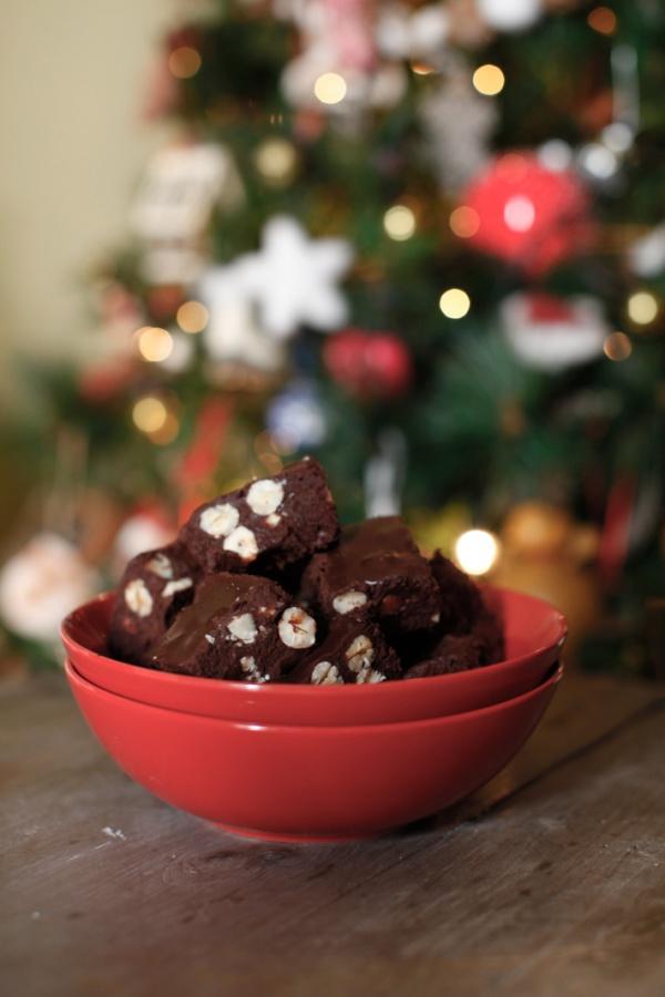 pici-e-castagne-torrone-al-cioccolato-2