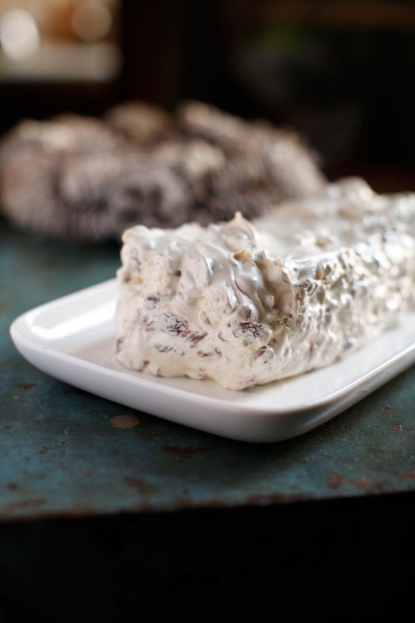 pici-e-castagne-torrone-bianco-3
