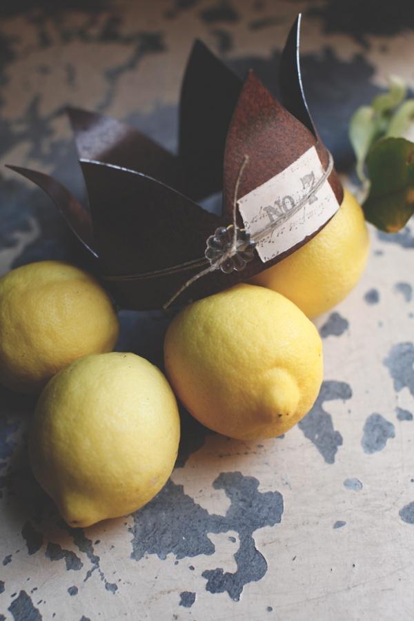 pici-e-castagne-torta-al-lomone-4