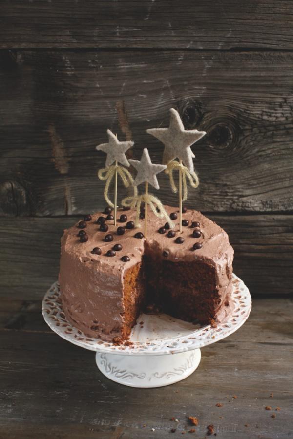 pici-e-castagne-torta-caffe-4