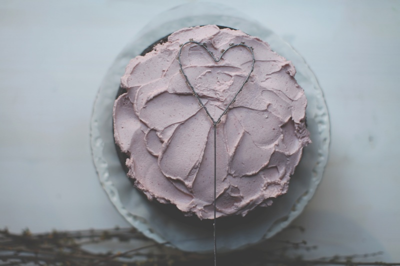 pici-e-castagne-torta-cioccolato-e-ciliegie-2