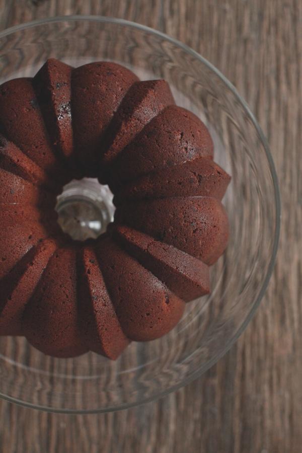pici-e-castagne-torta-cranberries-2