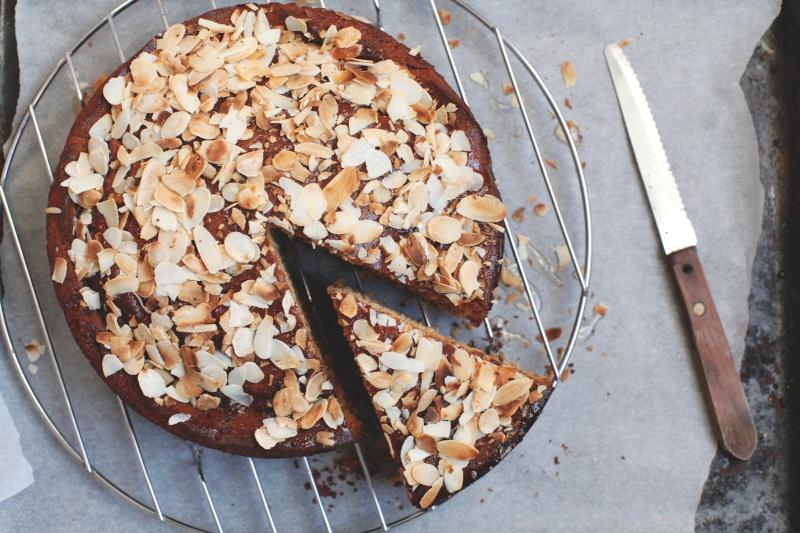 pici-e-castagne-torta-di-mandorle-2