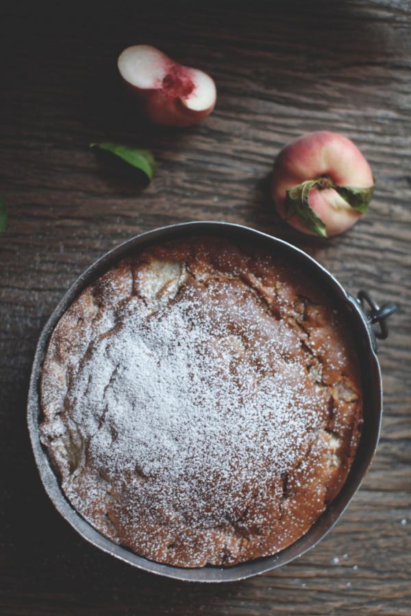pici-e-castagne-torta-pesche-3