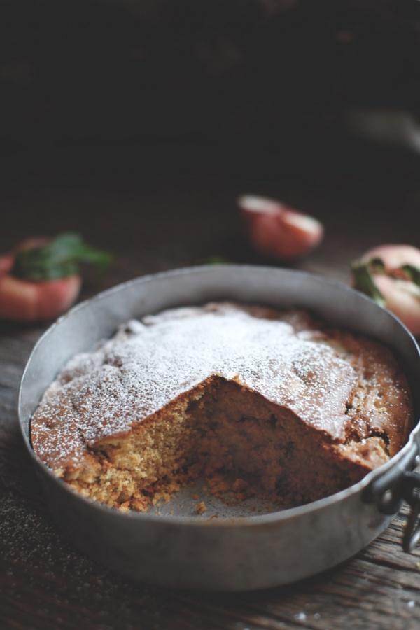 pici-e-castagne-torta-pesche-4