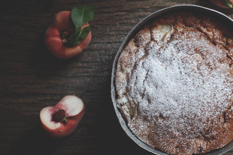 pici-e-castagne-torta-pesche-5