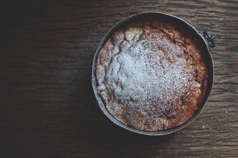pici-e-castagne-torta-pesche