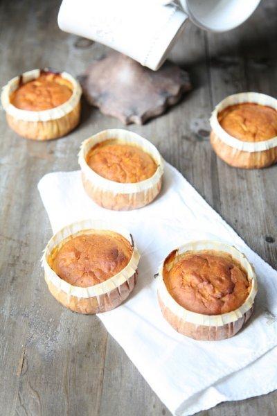 pici-e-castagne-tortine-di-carote-senza-latte-e-senza-zucchero