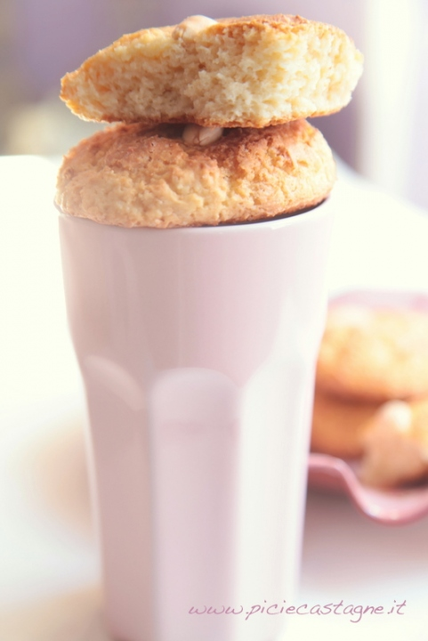 ricotta-cookies5