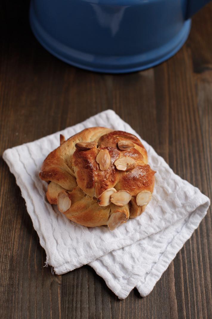 pici-e-castagne-almond-twists