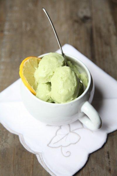 pici-e-castagne-avocado-ice-cream