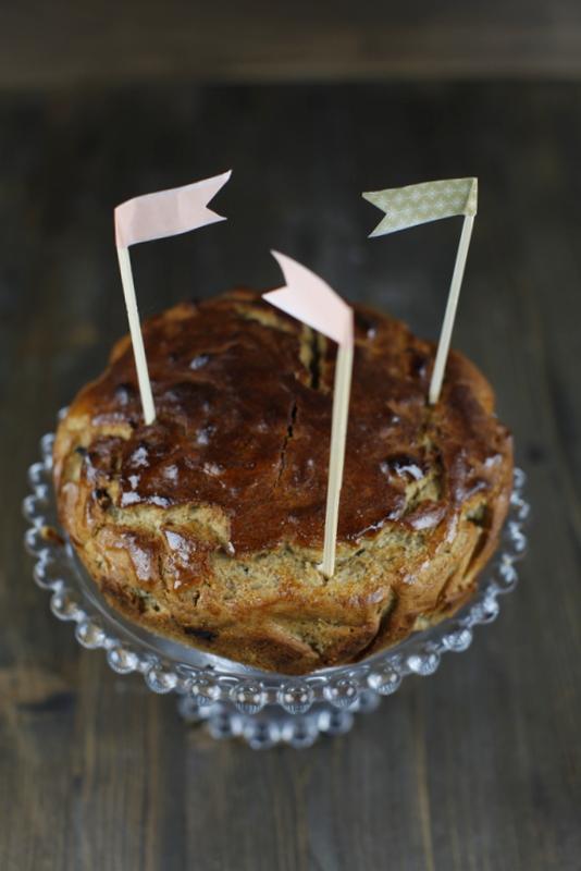 pici-e-castagne-banana-cake-2-1