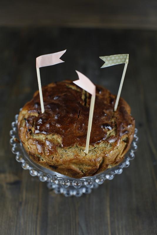 pici-e-castagne-banana-cake-2