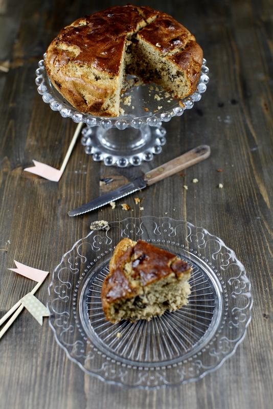 pici-e-castagne-banana-cake-4