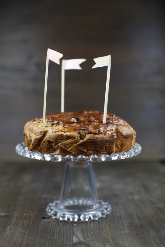 pici-e-castagne-banana-cake