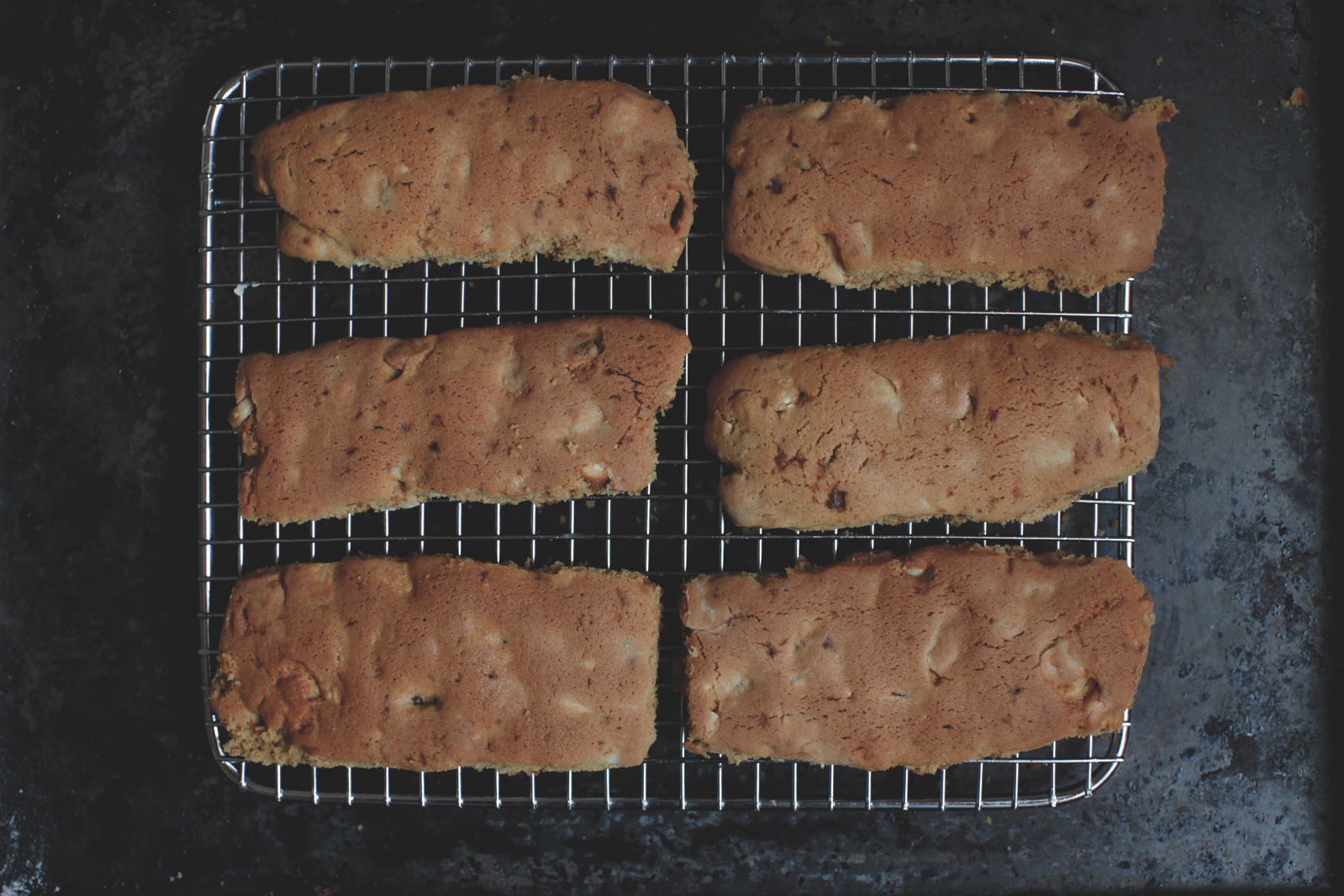 pici-e-castagne-biscotti-arachidi-2