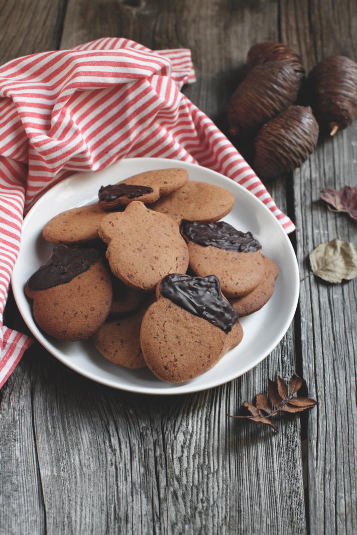 pici-e-castagne-biscotti-castagne-2