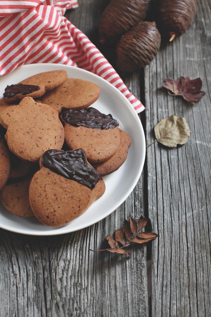 pici-e-castagne-biscotti-castagne-3