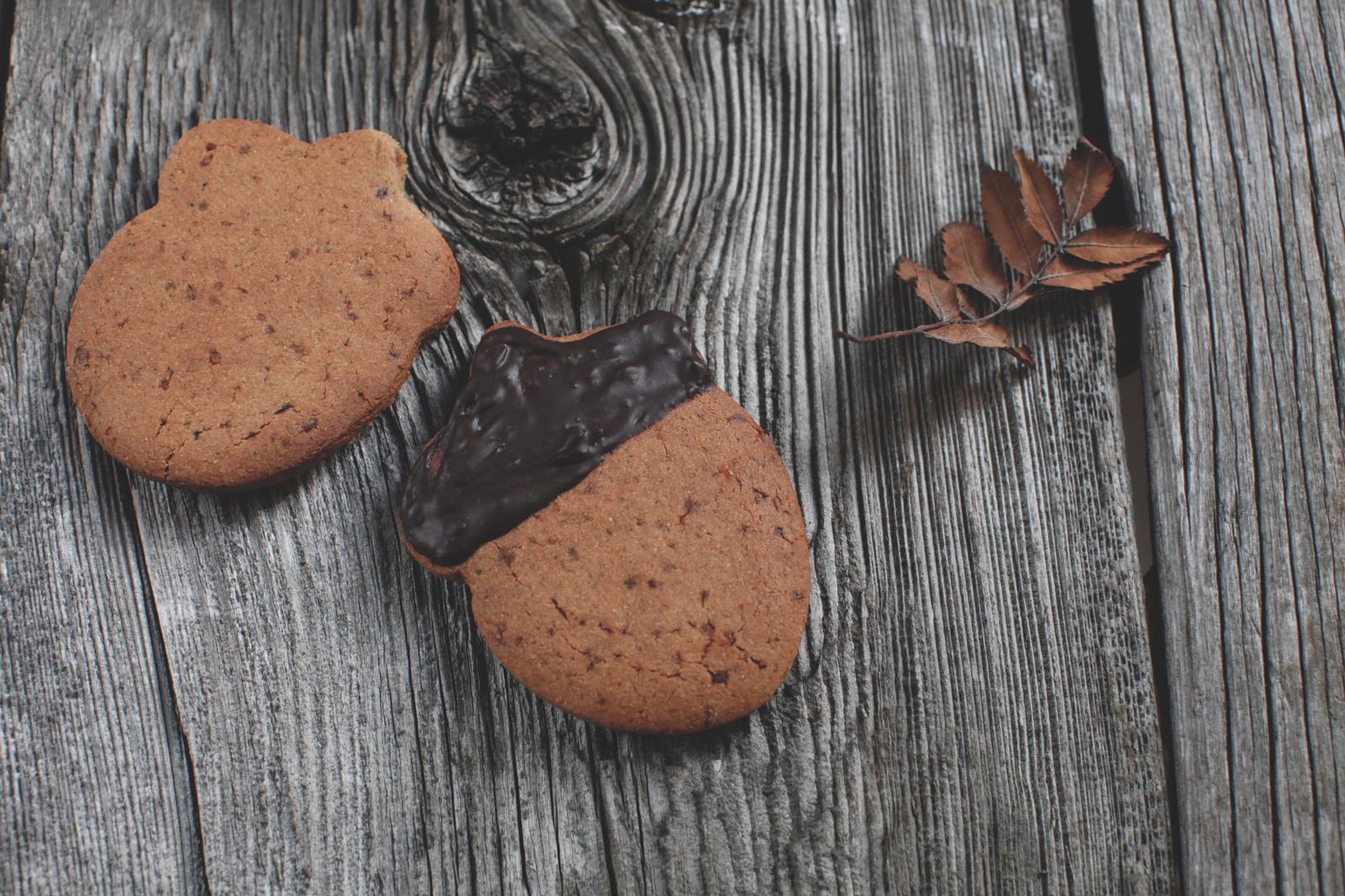 pici-e-castagne-biscotti-castagne-4