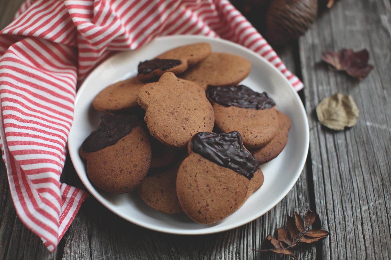 pici-e-castagne-biscotti-castagne