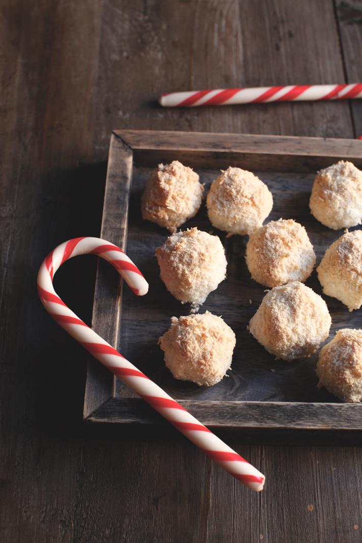 pici-e-castagne-biscotti-cocco