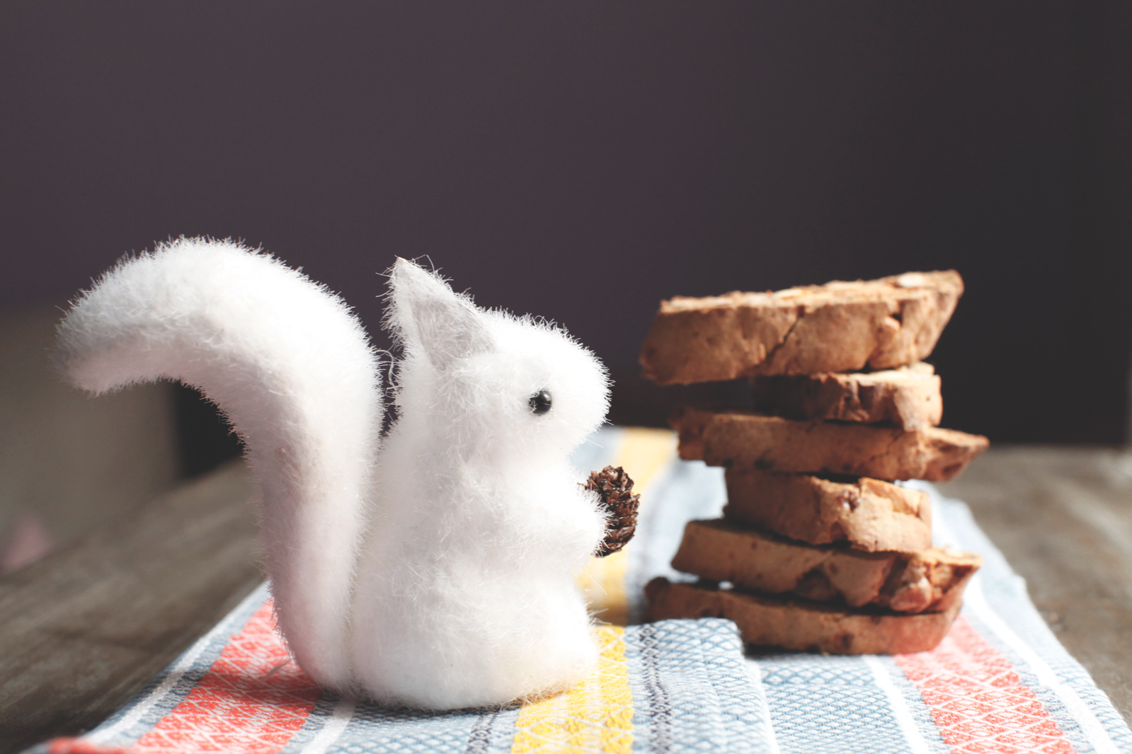 pici-e-castagne-biscotti-mandorle-3