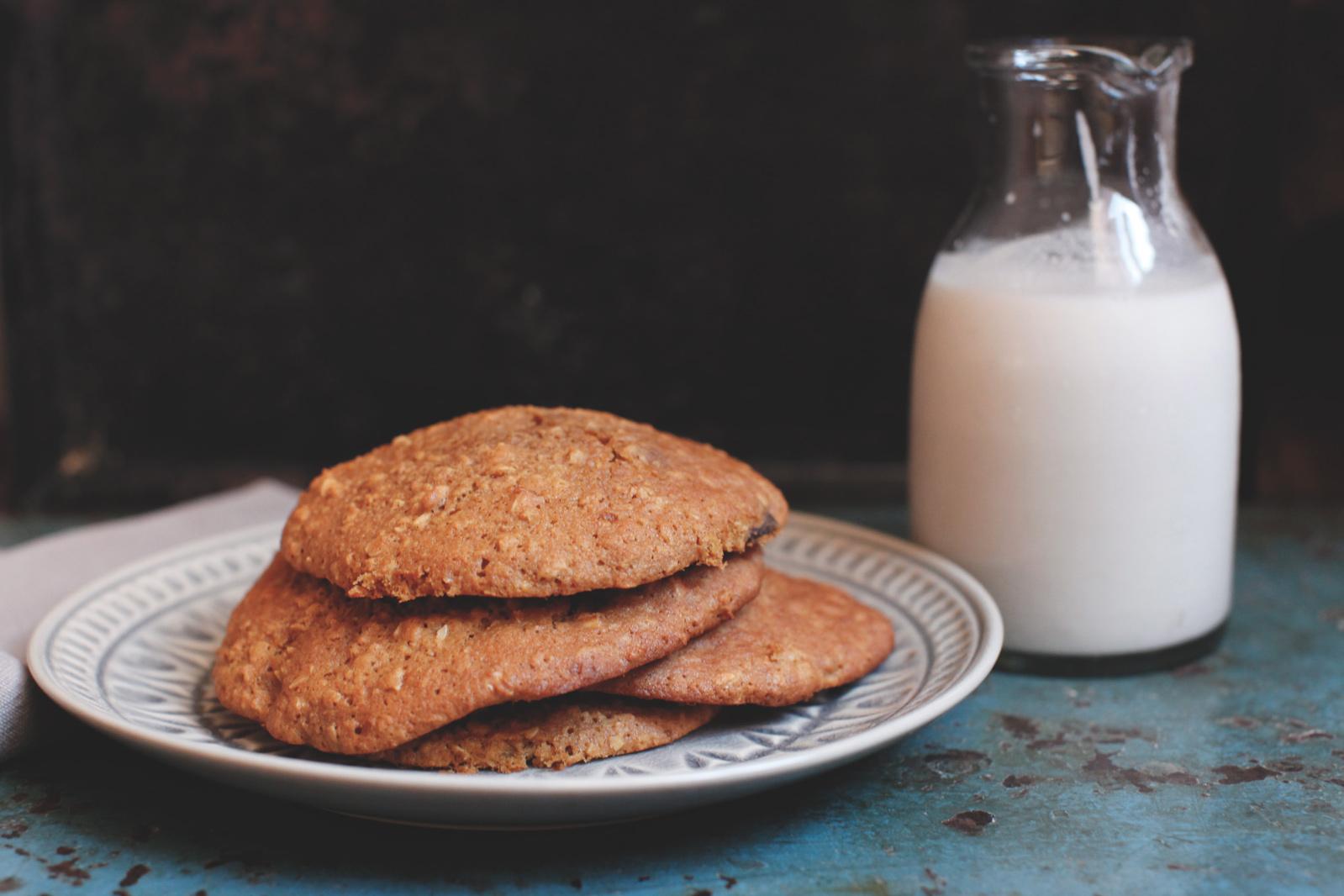 pici-e-castagne-biscotti-mela-e-caramello_0