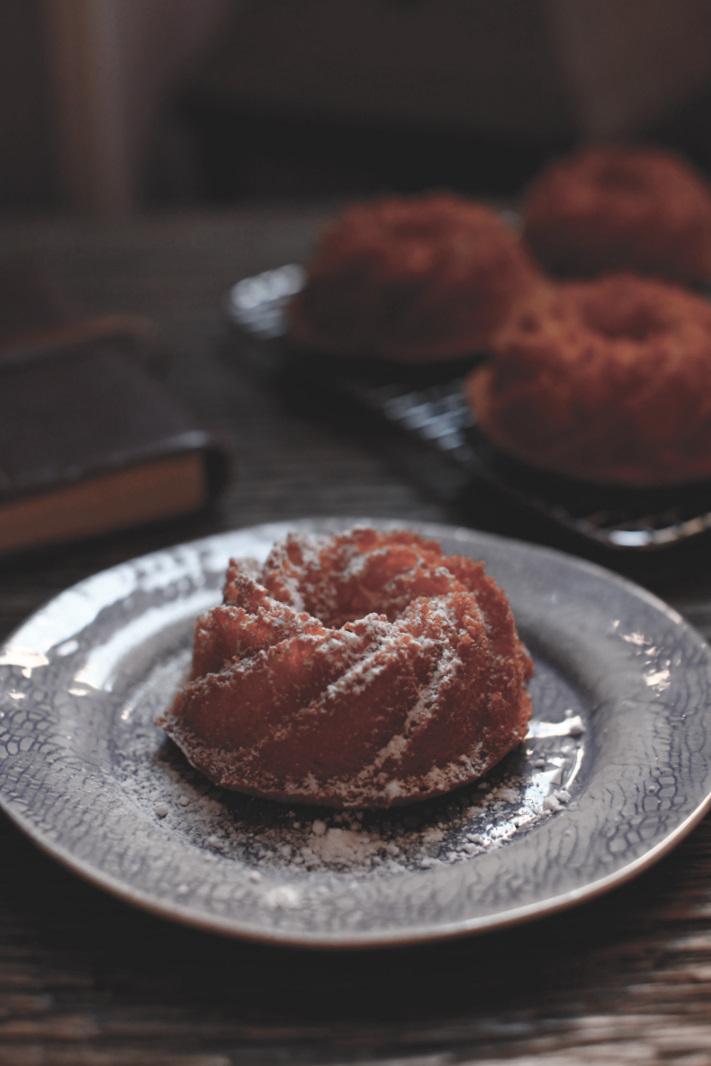 pici-e-castagne-bundt-cake-2