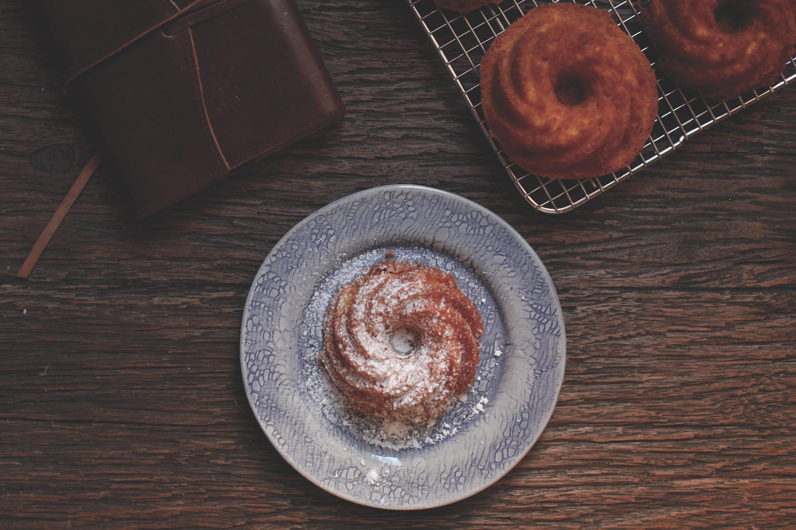 pici-e-castagne-bundt-cake-5-2