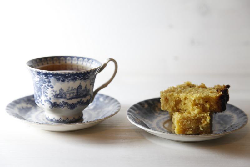 pici-e-castagne-cake-ottolenghi-2