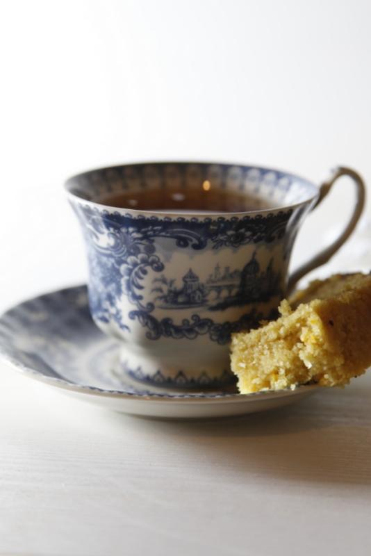 pici-e-castagne-cake-ottolenghi