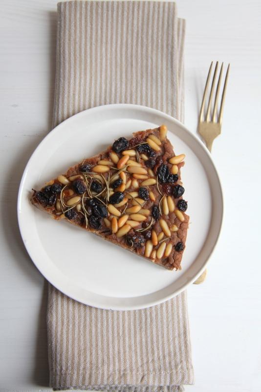 pici-e-castagne-castagnaccio