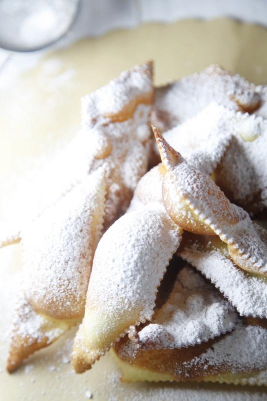 pici-e-castagne-cenci