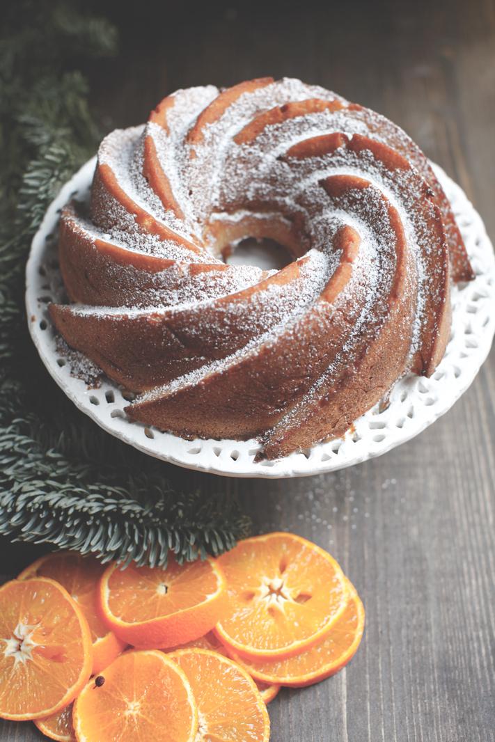 pici-e-castagne-ciambella-al-mandarino-6
