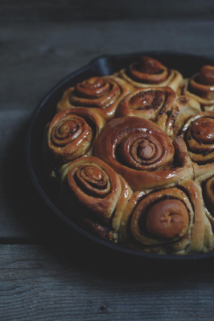 pici-e-castagne-cinnamon-rolls-3