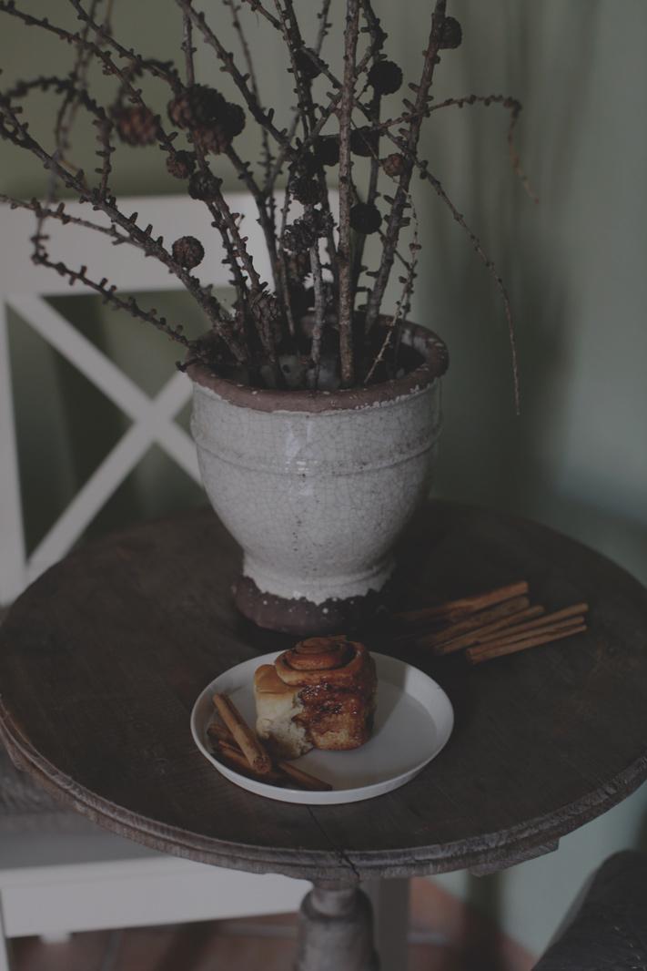 pici-e-castagne-cinnamon-rolls-5