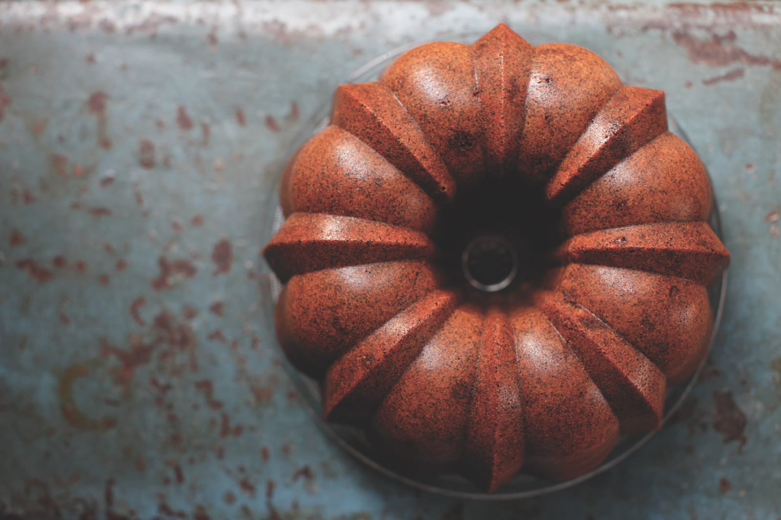 pici-e-castagne-citrus-2