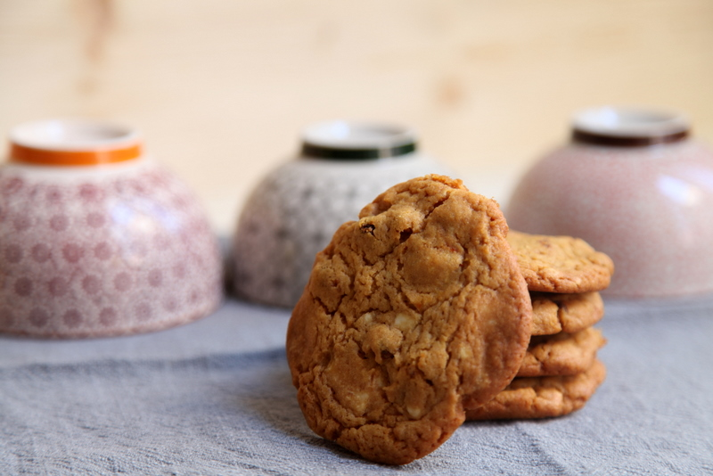 pici-e-castagne-cookies-1