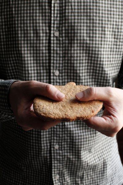 pici-e-castagne-cookies-alla-zucca-6