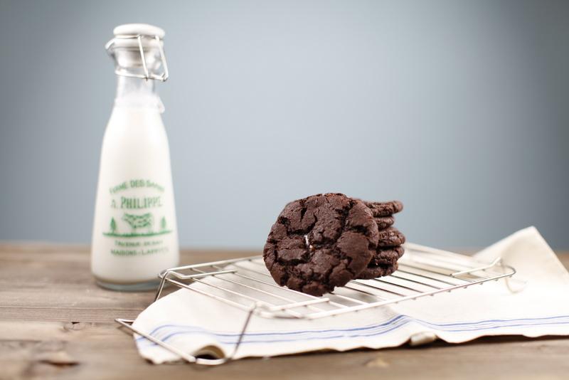 pici-e-castagne-cookies-dulce-de-leche-6