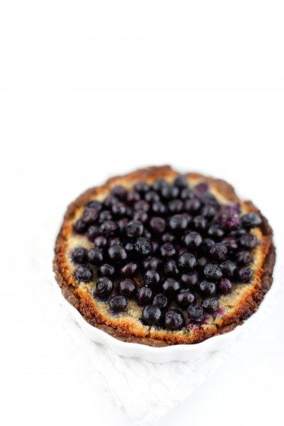 pici-e-castagne-crostata-cocco-e-mirtilli-2