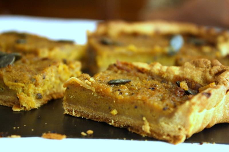 pici-e-castagne-crostata-di-zucca-3